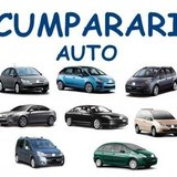 Cumparam auto, inclusiv in weekend